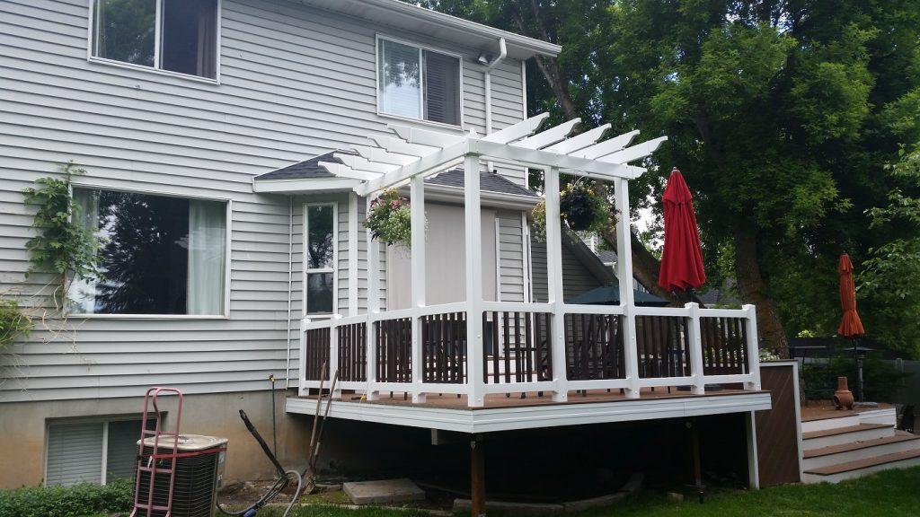 milne-deck-after