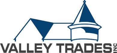 Valley Trades